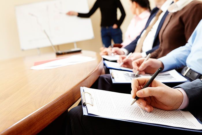 services_seminars
